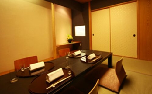 ミツカル!会議室とホール